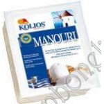 Manouri Kolios