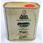 Extra Panenský olivový olej AGIA TRIADA