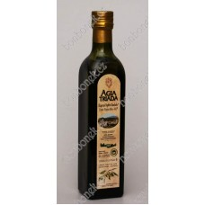 Extra Virgin Agia Triada, 750 ml