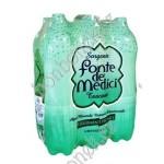Ital. minerální voda Fonte De Medici 1,5l