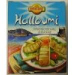 Grilovací sýr Halloum Baktat