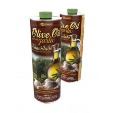 Olivový olej Aristeon 500 ml