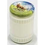 Ovčí Bulharský jogurt - 6,5% tuku
