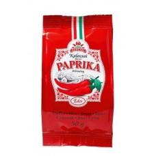 Maďarská paprika sladká Edes mletá 100g