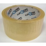 lepící páska akryl lepidlo hotmelt