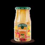 Paprika sládka Veres