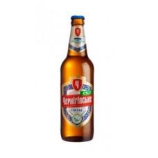 Pivo Černigivske 500ml