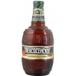 Pivo Trechsosenskoe standart 4,6%