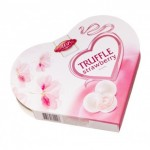 AVK Truffle Strawberry 125g