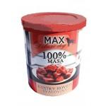 MAX 100% HOVĚZÍ SVALOVINY 400g