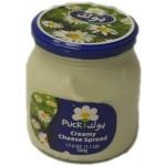 Sýr PUCK 500g