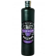 Riga Black Balsam Curant 500 ml 30%