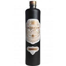 Riga Cross Keys Gin 700 ml 41%