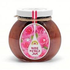 Džem z růže 230 g AKCE