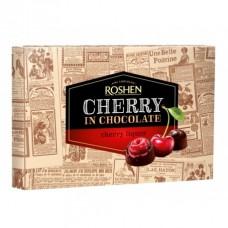 Roshen Cherry Liquer 155g