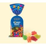 ROSHEN BONNY FRUIT 250g