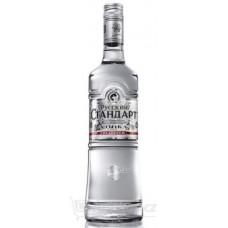 Ruský Standart Platinum 500 ml