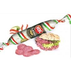 Maďarský uherák HERZ Original