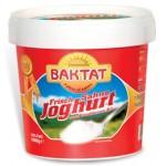 Turecký jogurt Baktat 1kg 10%