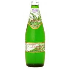 Limonáda Tarchun 500 ml AKCE
