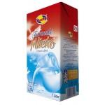Tatranské mléko 3,5%