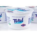 Řecký jogurt Total Fage 150g