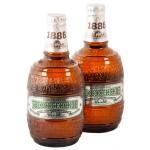 Pivo Trechsosenskoe Barchatnoje 4,6%