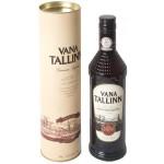 Liker Vana Tallinn 40% 0,5л