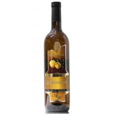 Víno Gdoulové 0,75l