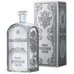 Carska Vodka 700ml