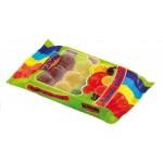 Želé bonbóny Fruktovaja Fantazia